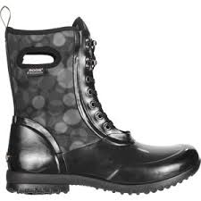 womens bogs boots sale s boots shoes steep cheap