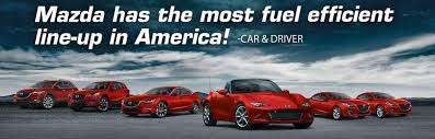 mazda product line bob king mazda in winston salem serving greensboro nc high point
