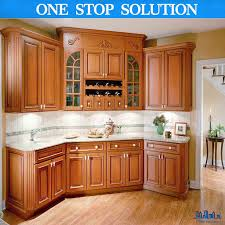 High Quality Kitchen Cabinets 100 Chinese Cabinets Kitchen Granite Countertop Kitchen