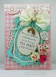 33 beautiful tea party decorations table decorating ideas