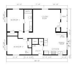 2 bedroom homes canada show homes
