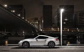 nissan fairlady 370z nismo 2014 nissan 370z nismo 2 wallpaper hd car wallpapers