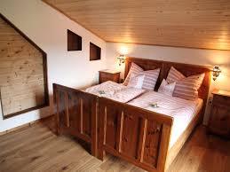 Schlafzimmer Komplett Aus Polen Luxuswohnungen Wiesbachgut Fewo Direkt