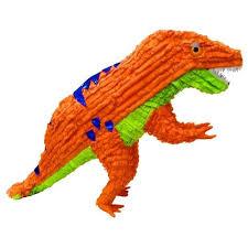 dinosaur pinata pinatas page 5 pinatas wholesale