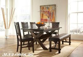 dining u0026 kitchen furniture sets montreal meuble ville