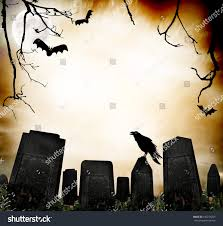 halloween horror background music download horror background stock photo 100275209 shutterstock
