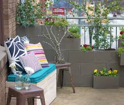 diy urban garden ideas learn how to start an urban garden fiskars