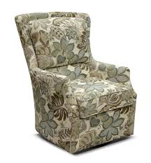 High Back Accent Chair High Back Swivel Accent Chair