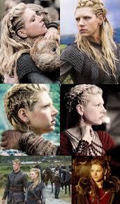 celtic warrior hair braids 65 best vikings images on pinterest warriors norse mythology