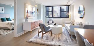 Cheap 1 Bedroom Apartments For Rent In The Bronx Apartments For Rent In New York Ny Apartments Com