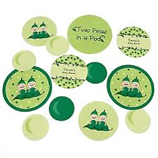 2 peas in a pod two peas in a pod caucasian baby shower decorations theme