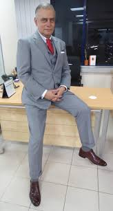 mens light gray 3 piece suit wool mf blend light gray 3 piece suit this is a blog about men s style