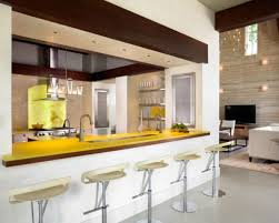 contemporary kitchen island ideas five contemporary kitchen island ideas home design layout ideas