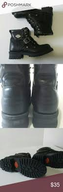 womens harley boots size 9 best 25 harley davidson ideas on harley