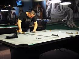 Pool Tables For Sale Used Maine Pool Table Services Used Pool Tables For Sale 207 240 1458