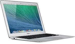 amazon black friday mac book air apple macbook air 13 inch laptop intel core i5 processor 4gb ram