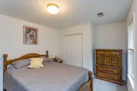 Sun Tan City Goodlettsville 408 Pointe Clear Dr Smyrna Tn Mls 1860577