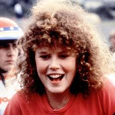 hairstyles in 1983 nicole kidman s changing looks instyle com
