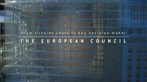 Council Of European Union History Https Dadfc20f9dc98898440c A75424f262e53e74f9539
