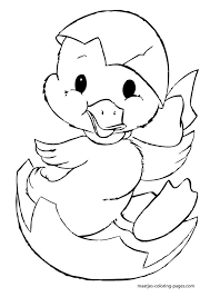 26 duck coloring pages images coloring pages