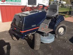 larson u0027s mower shop