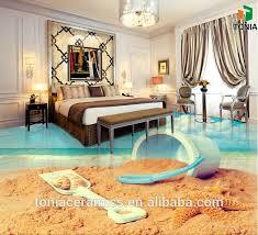 3d ocean floor designs modern design house decoration 3d ocean floor tiles concept tiles