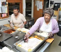 mamie cuisine meals on wheels seeks volunteer drivers in kent county delaware
