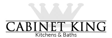 Kitchen Cabinet King Kitchen Remodeling Cabinet King
