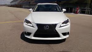 lexus is 250 review 2014 lexus is 250 review car reviews