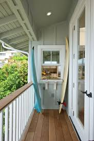 kitchen pass through ideas 65 best screen porch images on pinterest screened porches cedar
