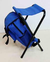 Back Pack Chair Backpack Chairs With Shade Cover Chair Covers Kelsyus Recline