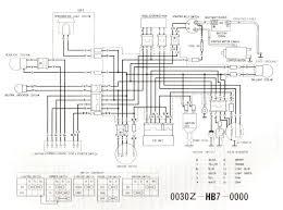 kubota rectifier wiring diagram wiring diagrams