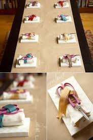 plastic table covers for weddings wonderful kraft paper place seating throughout paper tablecloths for