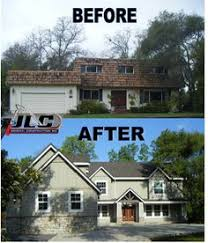 what happens after fixer upper before after fixer upper my hgtv pinterest joanna gaines