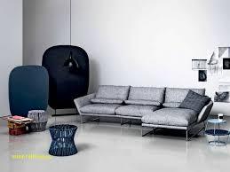 canap bleu p trole résultat supérieur canapé bleu pétrole beau gray sofa 50 designs