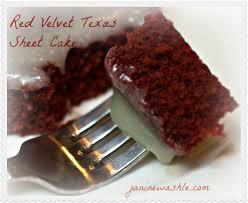 cakes recipe types janinewashle com