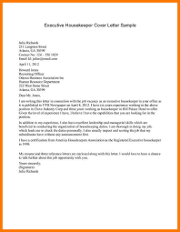 business letters sample hr job application letters coaching
