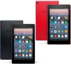 amazon black friday 2017 computadoras apple 2017 5 easy payments u2014 computers u2014 electronics u2014 qvc com
