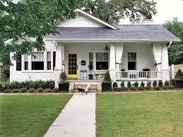 exterior home renovation ideas home renovation ideas before and