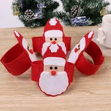 felt ornaments diy ornaments and