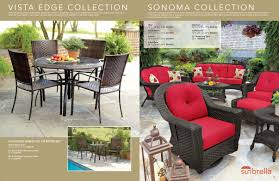 Patio Furniture From Target - patio patio world walnut creek pythonet home furniture