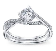 day rings s day top 10 diamond engagement rings