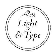 Light Type Light And Type Gippsland Wedding Photographer