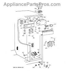 100 defrost refrigerator wiring diagram understanding frost