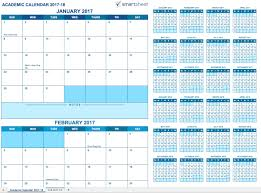 holiday trip planner template free excel calendar templates ic academic calendar 2017 and 2018 jpg