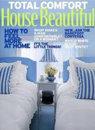 house beautiful subscriptions house beautiful magazine best subscription deal on internet for