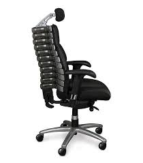 Coolest Office Furniture by The 19 Coolest Office Chairs On The Planet Page 4 Techrepublic