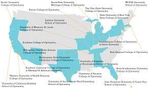 Ferris State University Map forac faroc
