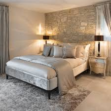 home furniture design in pakistan child bedroom furniture design bedroom furniture designs in