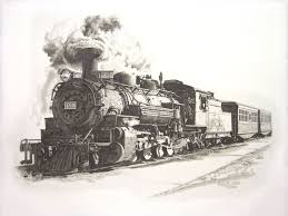 images of steam engine drawings related sc